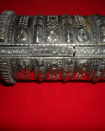 Old/Antique Cuff/Bracelet handmade