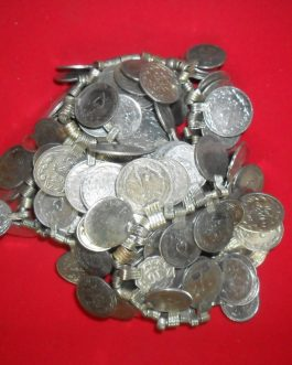 Antique Large Coins