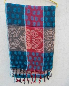 Small size Winter Shawals/Scarf