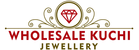 Wholesale Kuchi Jewellery