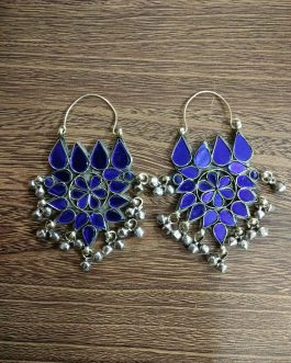 Indian Stylish Ear Ring