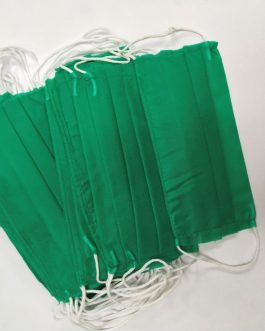 Non Woven Fabric Mask for COVID-19